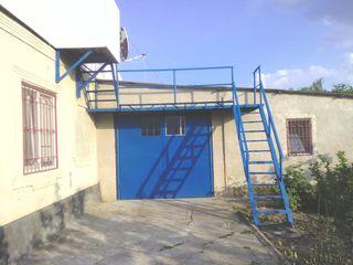 Продается дом центр Каушаны