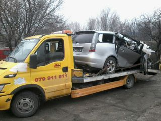 evaKuator Balti эвакуатор Бельцы autospasmd evacuator Moldova evacuator nord tral tractari auto