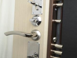 Deschiderea usilor blocate, lacatelor incuiate! 24/24: