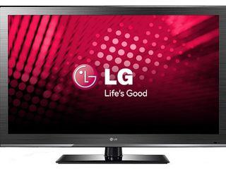 Новые Телевизоры. Цена-качество-сервис-время! Hamster .md
