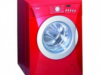Куплю стиральные машины - на запчасти до 500 леев
