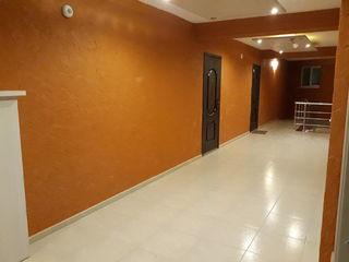 Se vinde apartament cu 2 odai in bloc nou 59m  in regiune konfortabila  ekologika si  linistita