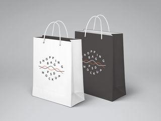 Пакеты- Производство и печать ! А так же любая полиграфия
