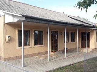 Vind casa 55ari , 15km linga Chisinau