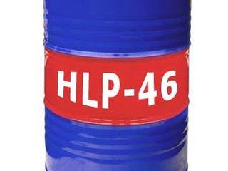 HLP 46 ulei hidraulic
