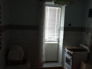 2-ух комнатная квартира , ул. Корчагина 13