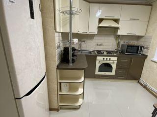 Apartament Balți
