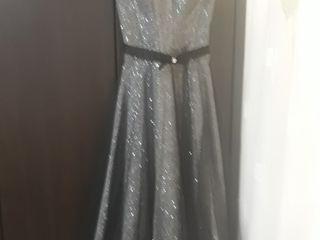Vind rochie de seara