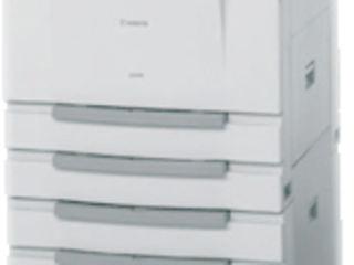 REAL PRINT SRL . GP405/IR400 лазерный МФУ – аренда/продажа!