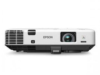 Epson-EB-1940W