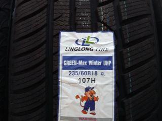 Новые шины     225/45 r18   зима   по супер цене!
