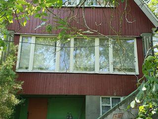 2-х этажная дача в Вадул-луй-Водах