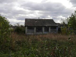 casa batrineasca linga Nistru (2-3 minute)/старый дом на берегу Днестра