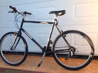 oferte--la--biciclete din Germania