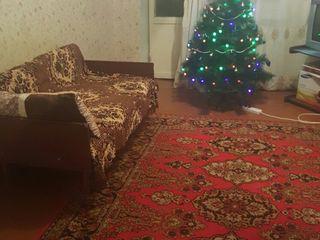 Продается  2-комнатная квартира в центре г.Дубоссары