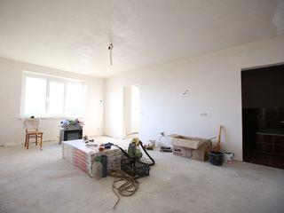 Apartament cu 2 camere pret negociabil.