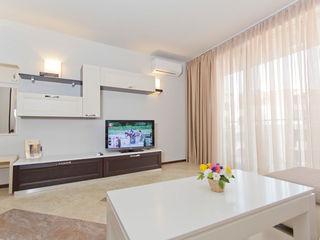 Апартаменты - Сутки - 800 лей , от 2 суток - 700 лей bd. decebal 23, сдаем 24/24.