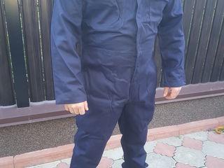Защитная одежда.(sudor...)+bocani