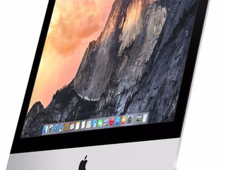 iMac 21,5 2015