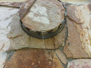 Алмазное сверление отверстий любых диаметров под винтиляцию. Резка бетона.