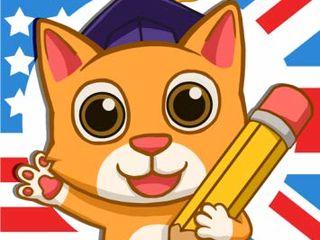 English lessons ! Репетитор английского языка ! Начни говорить на английском уже с 5 лет!