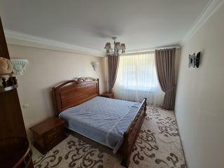 Chirie Ciocana / 2 bedroom for rent  Ciocana
