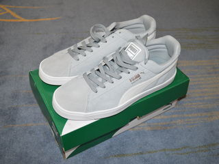 Original puma baskets  noi!