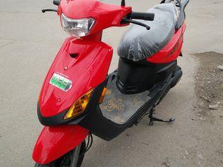 Masc Moto em5