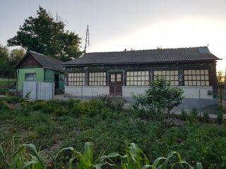 Продаётся дом(дача)