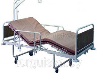 Внимание !reduceri paturi medicale! pana la -30% -30% -30%!!! grabeste-te!Возможна и доставка!