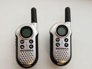 Ratie Motorola