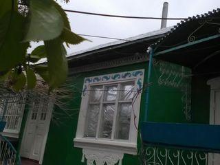 Se vinde casa in sat. LIPOVENI sau Scimb