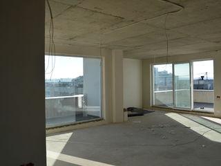 I Apartament de lux, cu o calitate exceptionala si priveliste uimitoare!