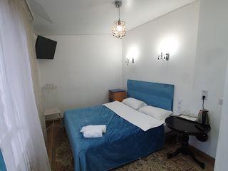 Квартира почасого-100lei  посуточно - 270 лей!!! центр