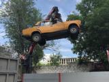 Куплю металлолом самовывоз+транспорт 20