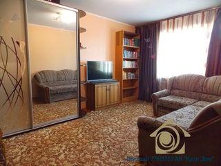 1 комнатная квартира на Балке. ул. Одесская. 40 м.кв.