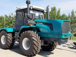 Tractoare - Tehnică agricolă - Piese de schimb