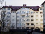 Apartament Cimislia regiunea Centru 265 €/m2