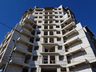 Apartament cu 1 cameră în centrul orașului Chișinău, str.G.Ureche. 22500 e Prima rata 10000 e!