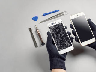 Reparatie iphone