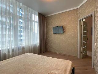 Сдается квартира в Одессе посуточно