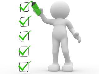 Организация и ведение бухучета, восстановление, отчетность, консультации.