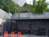 Vilă cu piscină,terasă