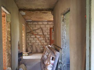 De vinzare casa nou construita din cotelet, 0.0571 arii de pamint