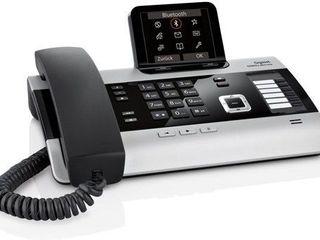 Telefoane stationare si radio telefoane ! Noi ! Garantie !