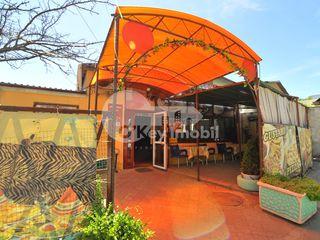 Afacere activă spre vânzare, 383 mp, str. Valea Crucii, Botanica, 160000 € !