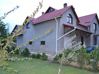 Новый дом Кишинёв чокана келтуитор ( обмен )