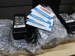 Зарядка- Incarcatoare Asus,Acer,Lenovo,Toshiba,Sony,Samsung.Гарантия.Оригинал