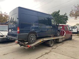 Evacuator chisinau / Evacuator | Evacuator Non-Stop Chișinău | evacuator
