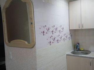 Vânzare!!!  apartament în( r-nul.anenii noi ,sat.bulboaca).